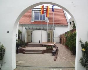 Wein- und Kulturzentrum